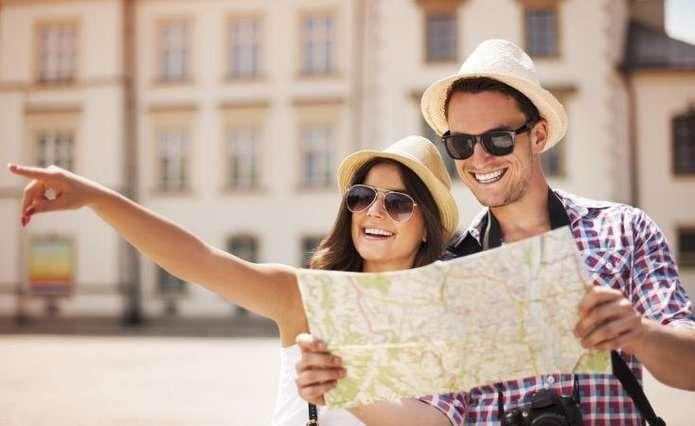 Потік іноземних туристів до Вінниці зріс у шість разів за два роки