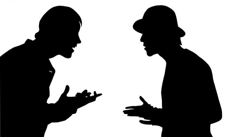 «Let's debate»: як вінницька та люблінська молодь вчилася мислити критично та аргументовано висловлюватися