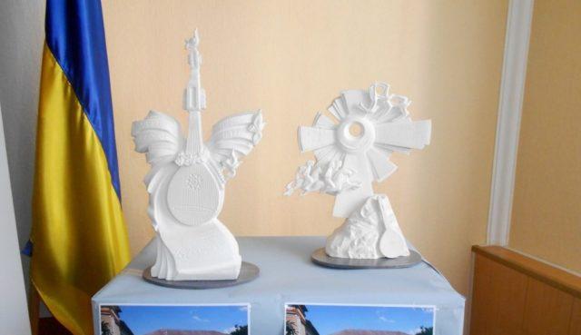 """Автору пісні """"Гей, соколи!"""" можуть встановити пам'ятник на Вінниччині"""