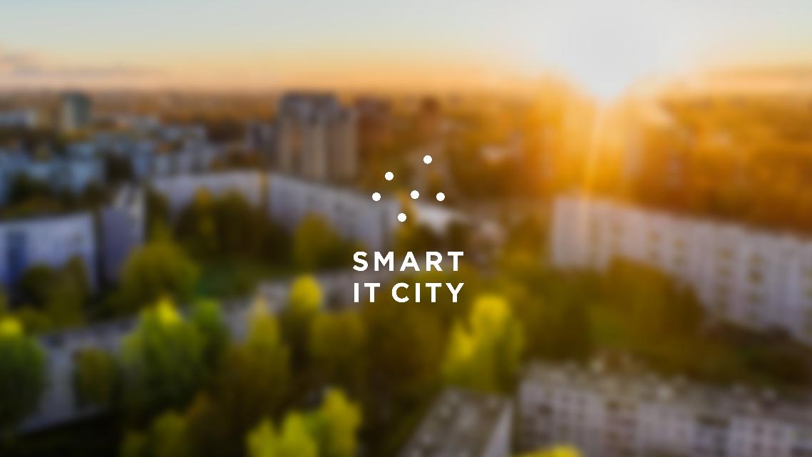 У Вінниці триває онлайн-обговорення інноваційного житла для IT-фахівців