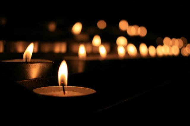 У Вінниці в листопаді відключатимуть електрику на 20 вулицях. ГРАФІК