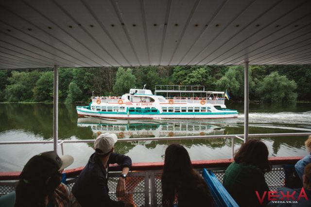 """Вінничани просять """"кораблик"""" на Кемпу, світлофор біля мосту та тролейбус до вокзалу. ПЕТИЦІЇ"""