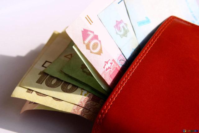 Власницю магазину на Вінниччині оштрафували на понад 200 тисяч за неоформлених працівників