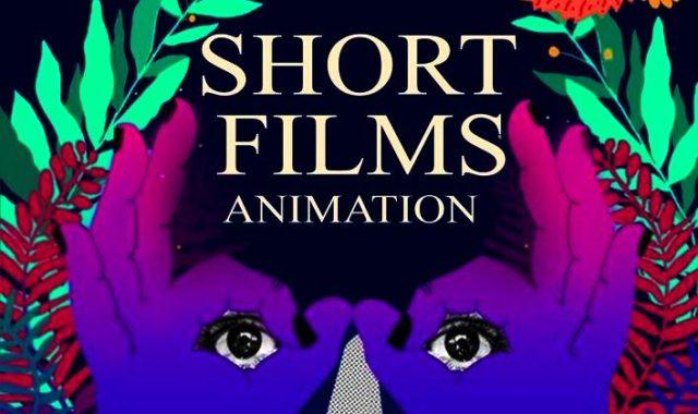 Short Films Animation: у Вінниці покажуть кращі короткометражки з міжнародних фестивалів