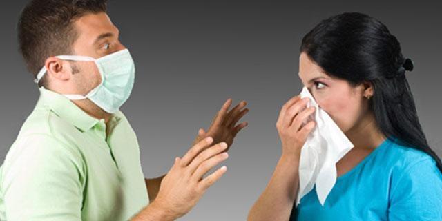 ОДА: на Вінниччині досі не виявили жодного хворого на грип