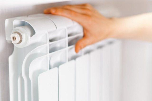 Тарифи на тепло зростуть з 1 січня. Як зміниться вартість опалення у Вінниці?