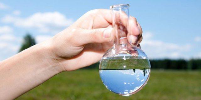Еко-контроль: на Вінниччині облаштували мобільну лабораторію для визначення якості води