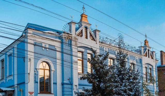 Нові партнери, виклики та проекти: вінницькі організації запрошують до спілки «Місто Змістів»