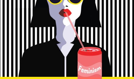 Фільми про жінок, зняті жінками – у Вінниці покажуть  феміністичне кіно
