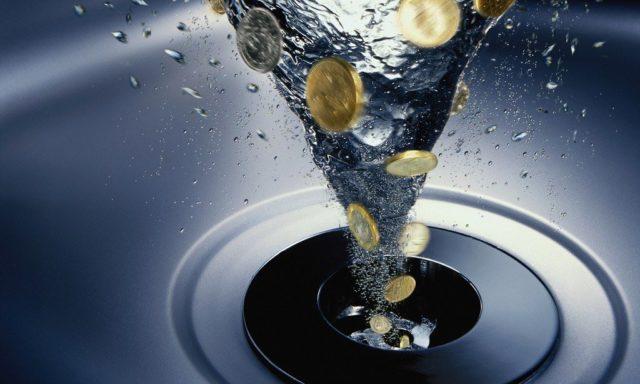 У Вінниці піднімуть тарифи на холодну воду