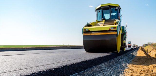 На околиці Вінниці збудують нову дорогу за 39 мільйонів