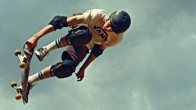 Вінницький скейт-парк відремонтують протягом весни: відповідь на петицію