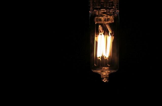 У березні у Вінниці 24 рази вимкнуть електрику