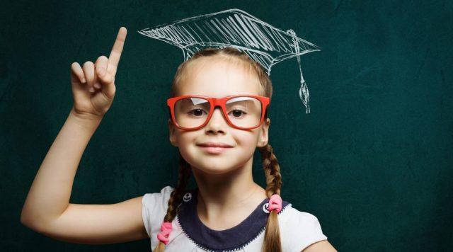 """""""Бюджет шкільних ініціатив"""": у Вінниці впроваджують конкурс підтримки проектів школярів"""