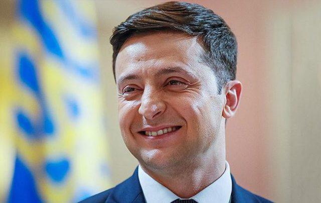 ЦВК опрацювало понад 60% протоколів: на Вінниччині лідирує Зеленський