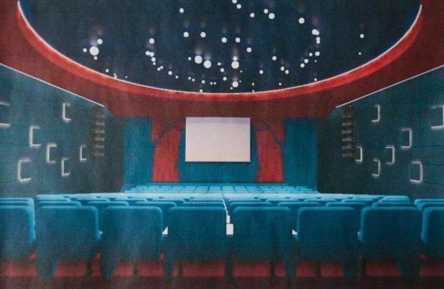 «Казка про переїзд»: яким буде нове приміщення театру ляльок у Вінниці. ФОТОРЕПОРТАЖ