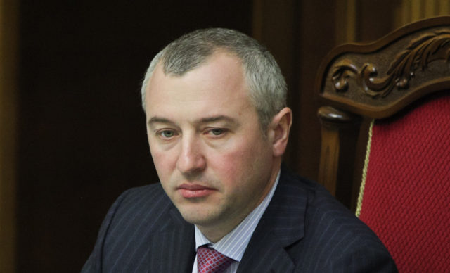 Київський суд зобов'язав Генпрокуратуру зняти з розшуку Ігоря Калєтніка, – адвокатка