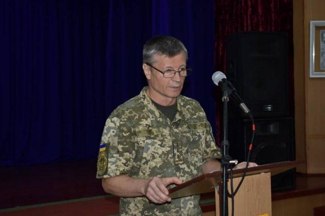У полковника Повітряних сил з Вінниці виявили два мільйони російських рублів та секретні документи. ФОТО