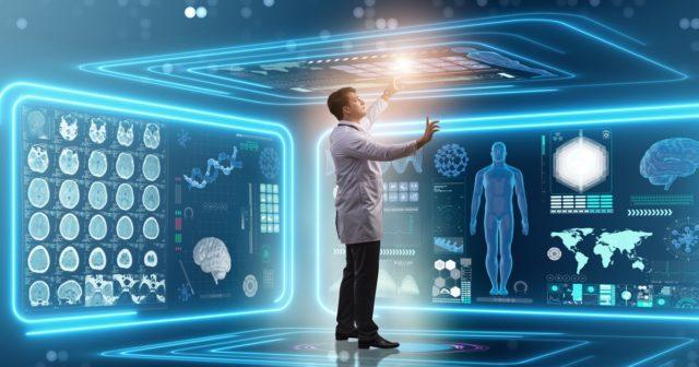 Штучний інтелект та демократія: у Вінниці відбудеться міжнародний форум про цифрове майбутнє