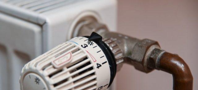 Через борги 50 вінницьких багатоповерхівок можуть залишитись без гарячої води та опалення