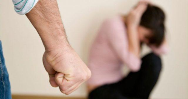 З початку року на Вінниччині зафіксовано понад дві тисячі випадків домашнього насильства