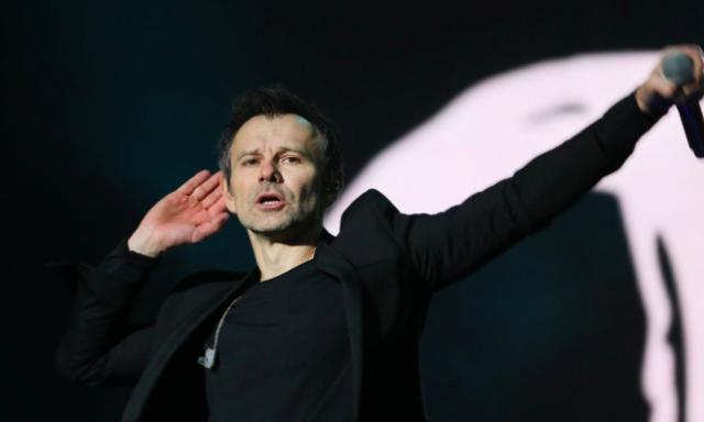 """""""Океан Ельзи"""" дадуть безкоштовний концерт у Вінниці просто неба"""