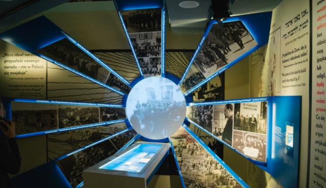 """""""Музей може існувати і без колекції"""": польський досвід на шляху до створення Музею Вінниці. ФОТО"""