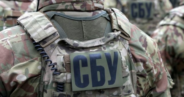 СБУ просить вінничан повідомляти про можливі правопорушення під час виборів