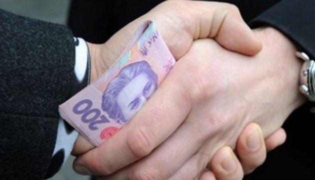 По 200 гривень за голос: на Вінниччині зафіксовано підкуп виборців