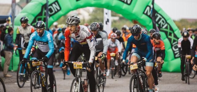 На Вінниччині відбудеться відкритий чемпіонат України з велоспорту