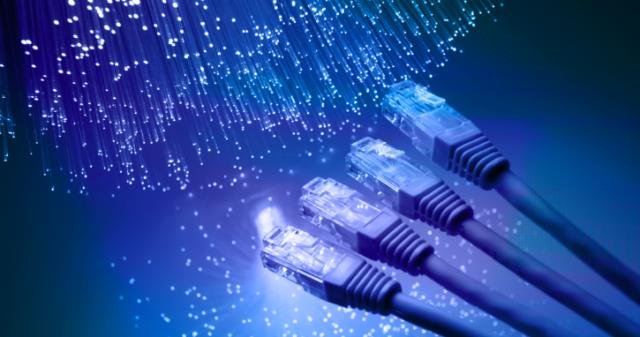 На Вінниччині почали будувати нову мережу широкосмугового доступу до Інтернету