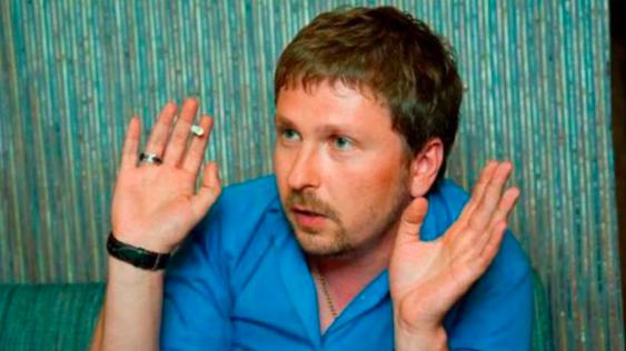 За погрози журналістам Vежі відкрито кримінальне провадження