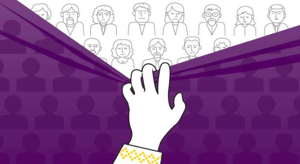 За кого планують голосувати вінничани: результати дослідження