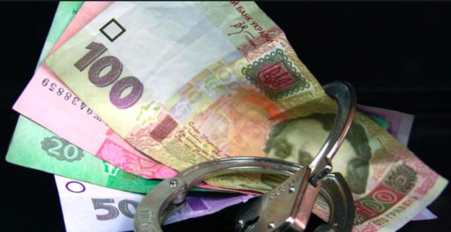 Поліція відкрила кримінальне провадження за фактом підкупу виборців на Вінниччині