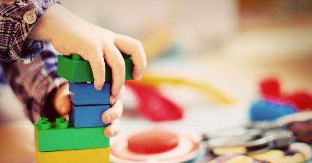 На Вінниччині готуються до запуску пілотного проєкту допомоги дітям з обмеженою життєдіяльністю