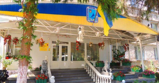 У Вінниці оновлять госпіталь для ветеранів за майже 25 мільйонів