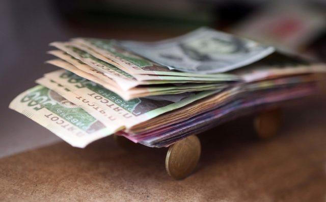 На надбавки вінницьким вихователям садочків та гуртків направлять понад 19 мільйонів