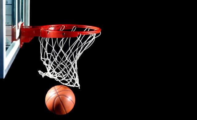 У Вінниці влаштують баскетбольний турнір пам'яті професора Когана