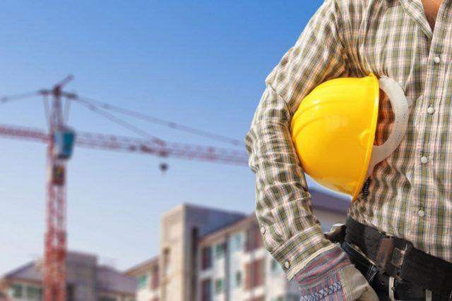 У Вінниці на будівництво житла для нацгвардійців виділяють понад 51 мільйон