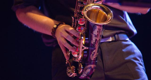 """Австрійський дует і російський """"кращий академічний саксофоніст в світі"""": у Вінниці відбудеться фестиваль саксофонної музики"""