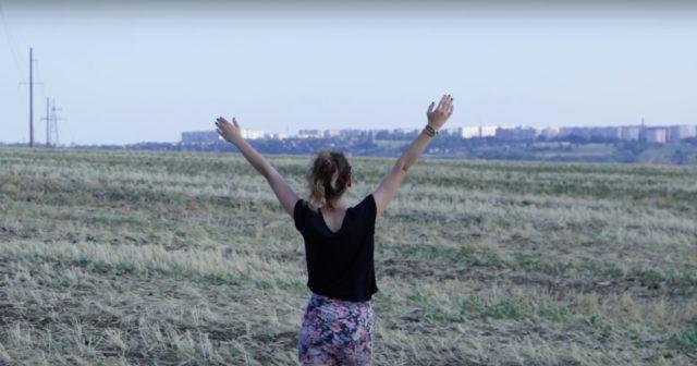 """У Вінниці презентують короткометражки про """"культурний феномен Сходу України"""""""