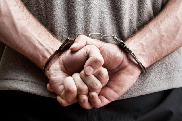 У Вінниці затримали двох студентів за розбій та викрадення людини