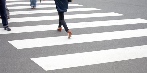Чи буде перехід через Барське шосе: у вінницькій міськраді відповіли на петицію