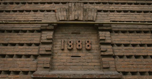 Кримські, Богунські, Мазепинські казарми: понад 100 років історії військового містечка у Вінниці. ФОТО