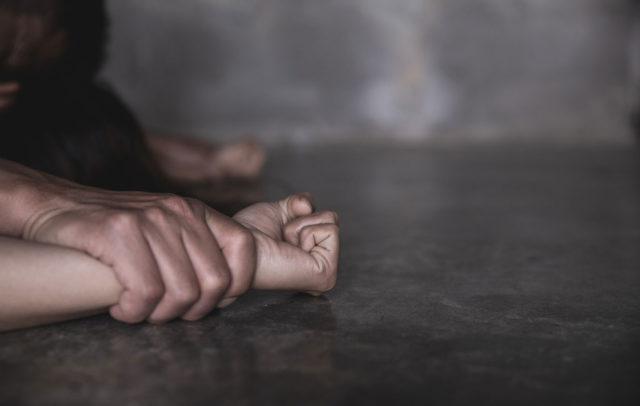 Поліція просить допомогти знайти ґвалтівника, який напав на жінку на Вінниччині