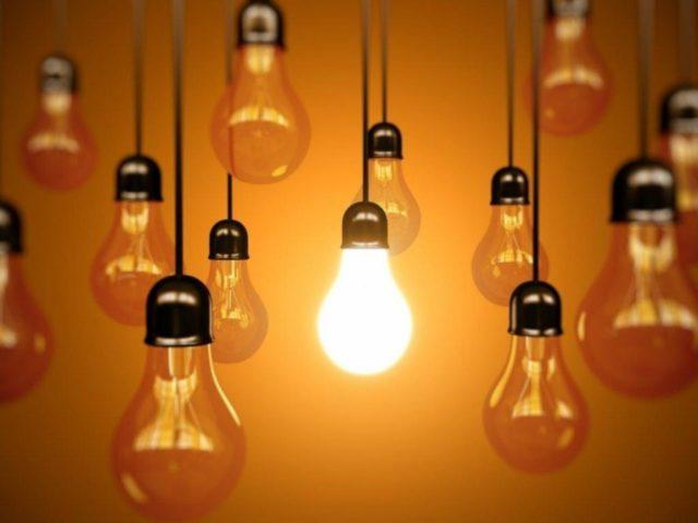 У Вінниці протягом листопада відключатимуть світло на 34 вулицях. ГРАФІК