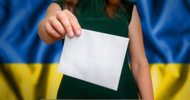 """""""Останні перші вибори"""": представник КВУ розповів про підготовку до місцевих виборів на Вінниччині"""