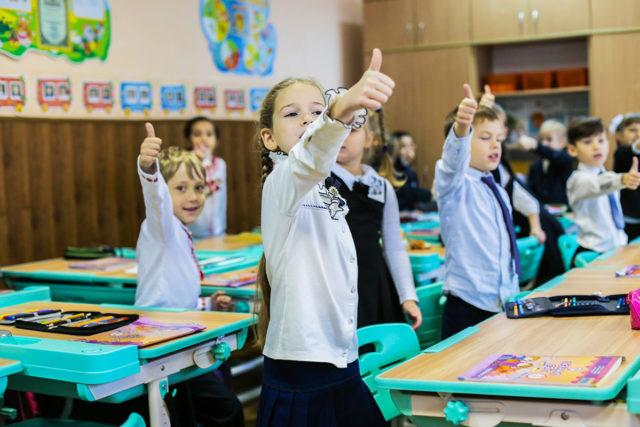 Вінницькі експерти проаналізували освітні закупівлі шкіл міста та ОТГ області