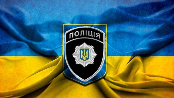 Генерал Педос заявив, що поліція Вінниччини – в п'ятірці кращих в Україні