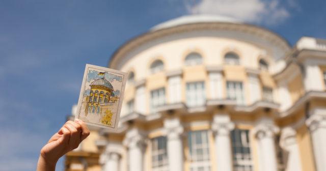 Вінниця увійшла в ТОП-10 українських міст з найкращими туристичними перспективами (виправлено)